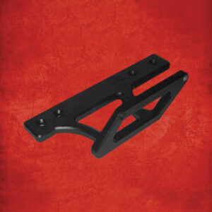 90 Degree C-More Mount for Ruger 10/22
