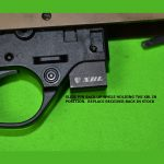 Ruger PCC XBL