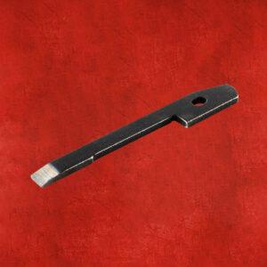 Striplin Custom Buckmark Firing Pin (Pre-2000)